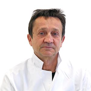giorgio_albertini_mini